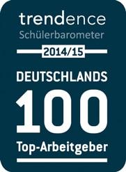 Deutschland100_SB_201415_rgb