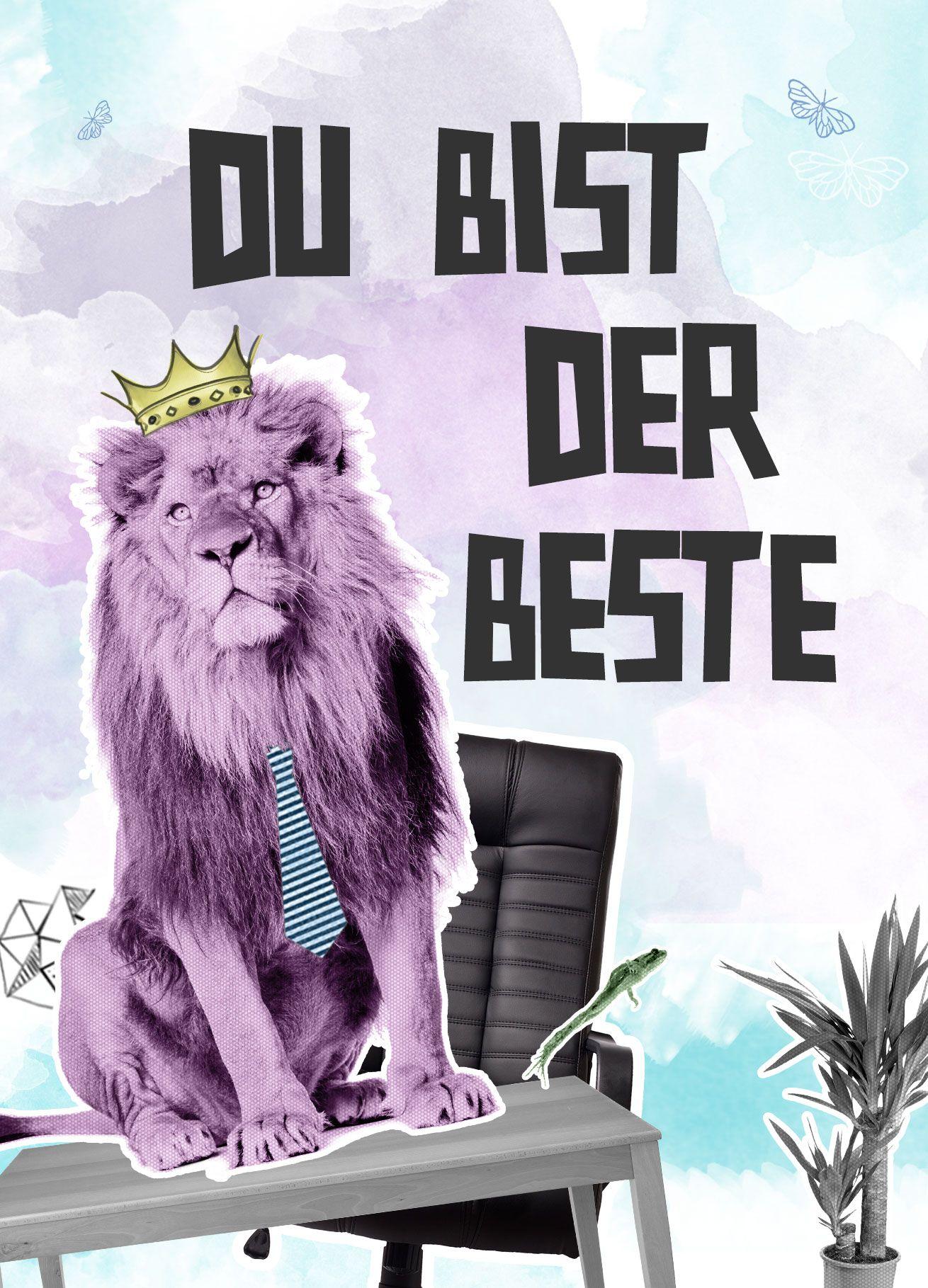 Postkarte_Besten-Trendence_m