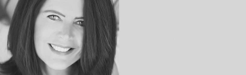 Andrea Lehwald, Autorin von Krankenpflege-Personal finden und binden