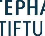 Stephanus-Stiftung