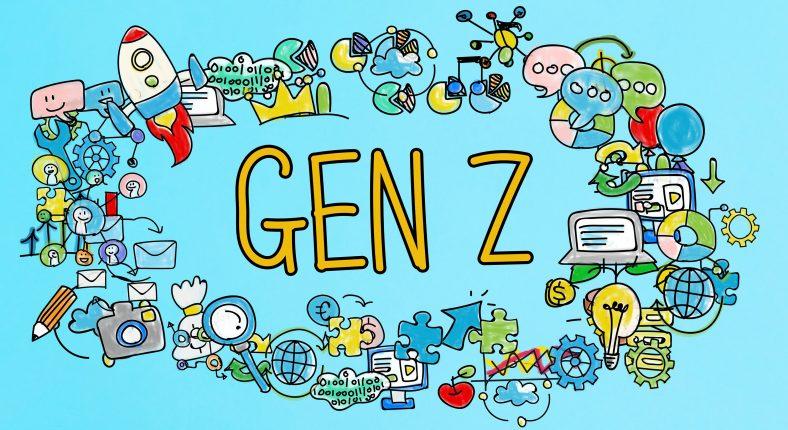 Generation Z Copyright Tierney - stock.adobe.com