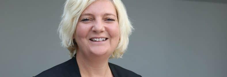 Katrin Rother von der Diakonie Himmelsthür berichtet über TalentBait