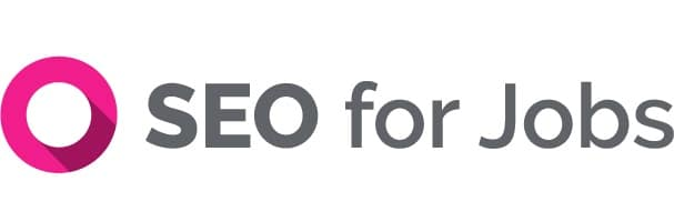 SEO for Jobs Logo seo-for-jobs.de