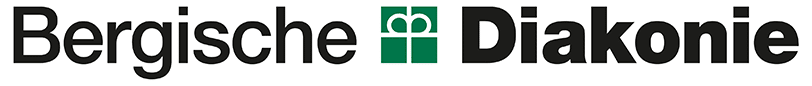 BDS Bergische Diakonie Sozialdienstleistungen gGmbH